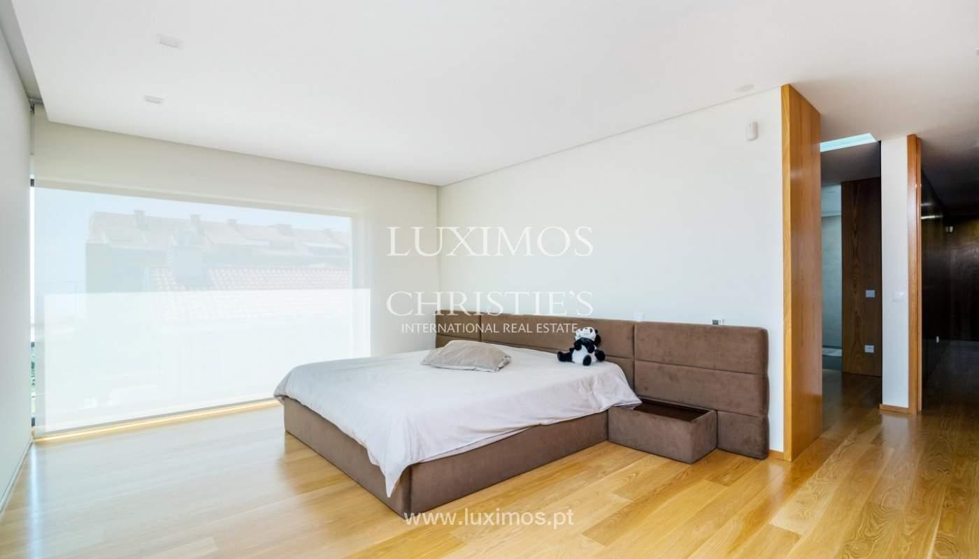 Sale of villa with sea views, Vila Nova de Gaia, Porto, Portugal _82462