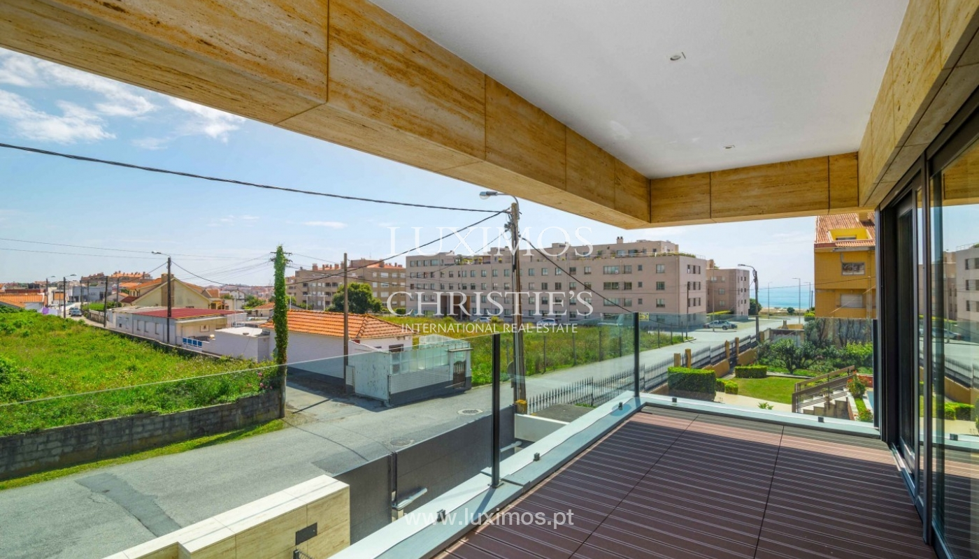 Sale of villa with sea views, Vila Nova de Gaia, Porto, Portugal _82466