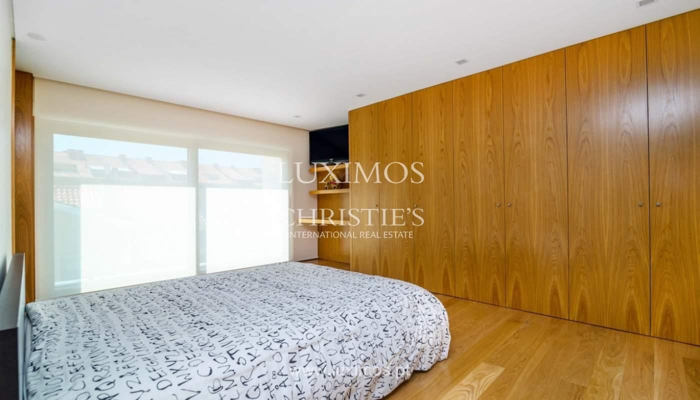 Sale of villa with sea views, Vila Nova de Gaia, Porto, Portugal _82470