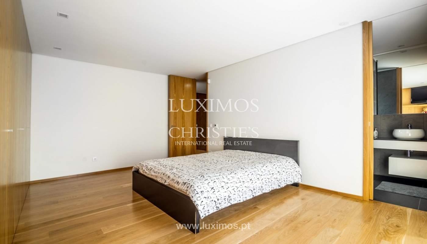 Sale of villa with sea views, Vila Nova de Gaia, Porto, Portugal _82472