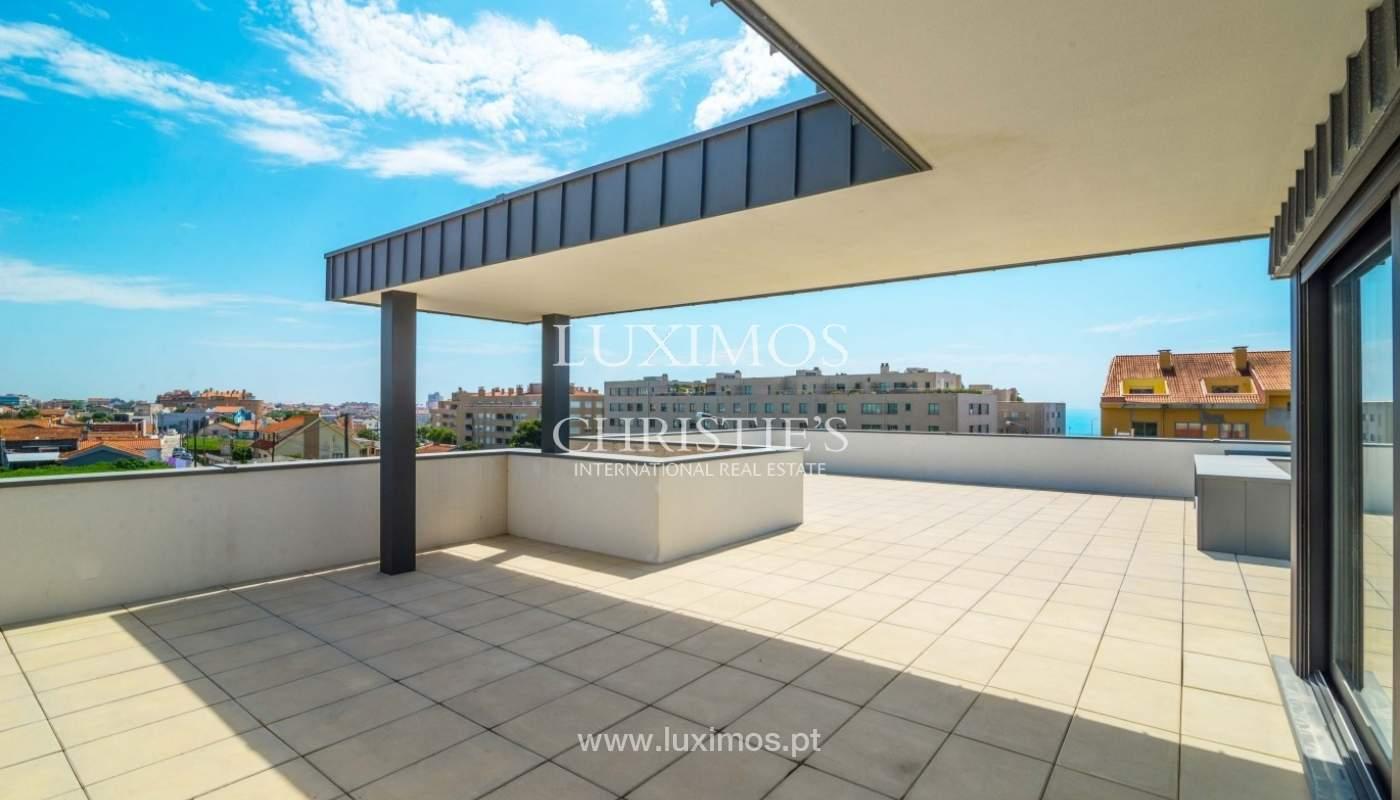 Sale of villa with sea views, Vila Nova de Gaia, Porto, Portugal _82476