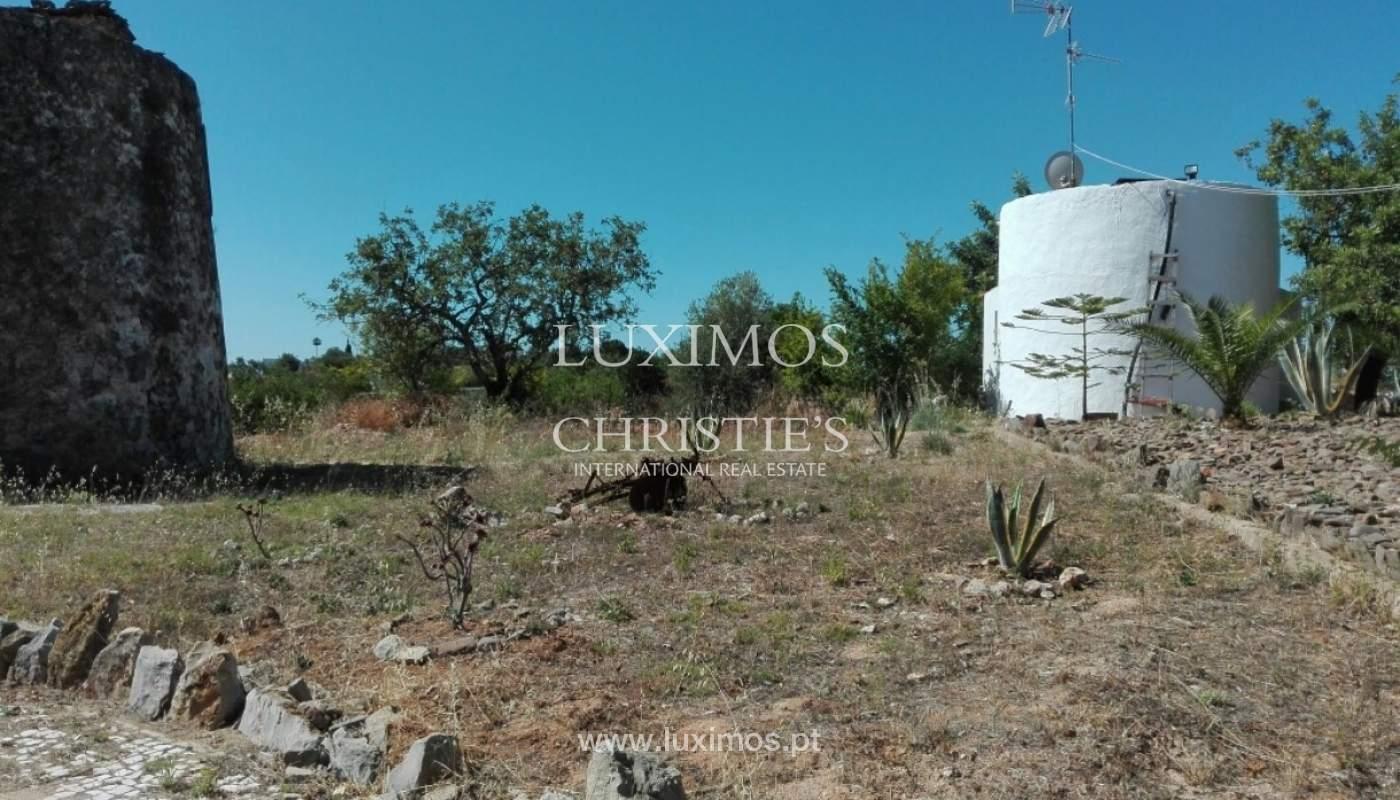 Sale of property in Tavira, Algarve, Portugal_82826