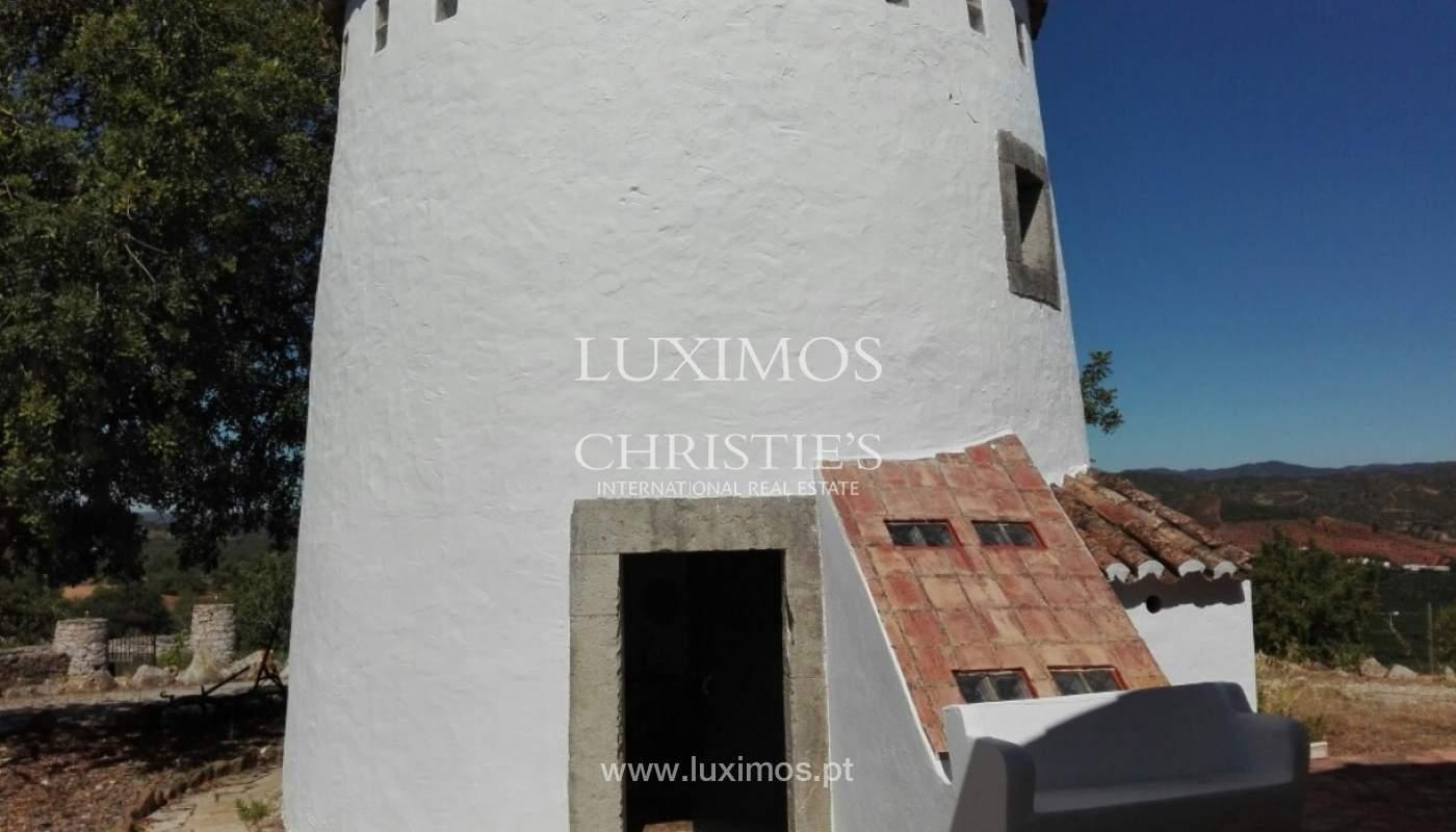 Sale of property in Tavira, Algarve, Portugal_82835
