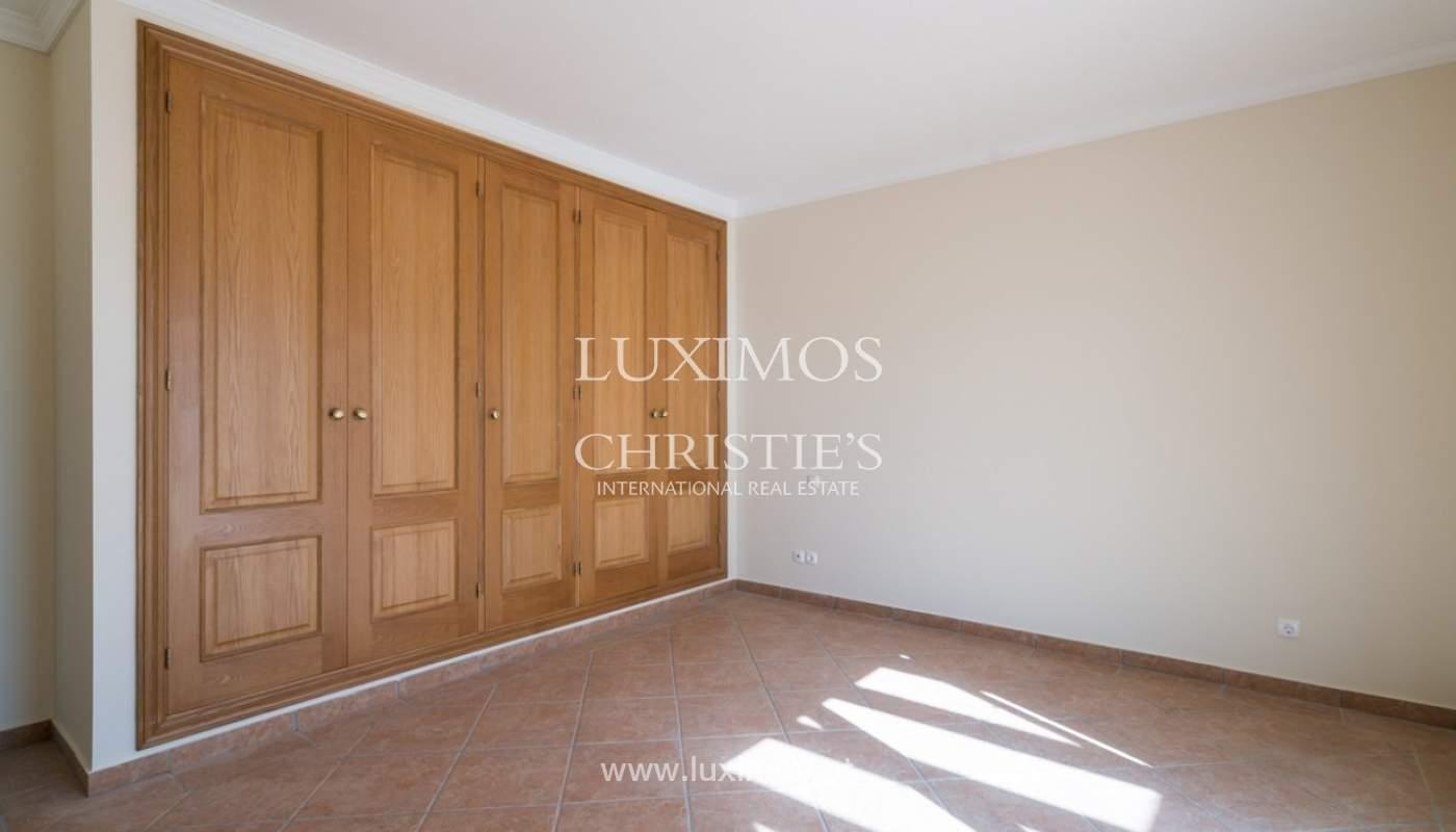 Sale of villa with pool near beach in Albufeira, Algarve, Portugal_82849