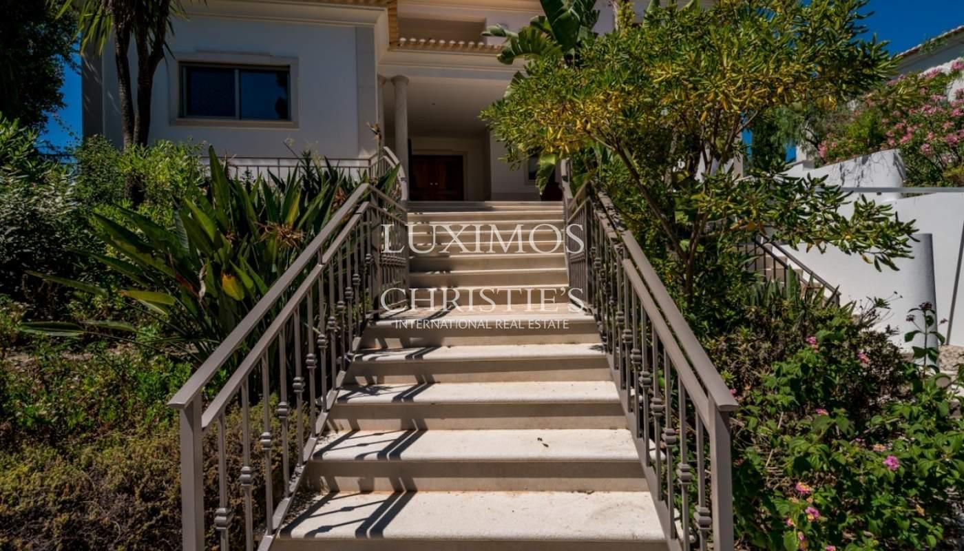 Venda de moradia em resort de golfe em Vilamoura, Algarve_82883