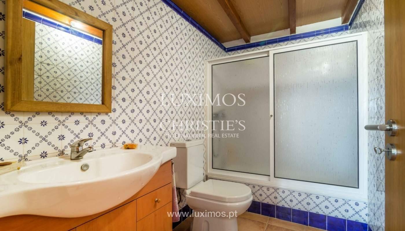 Villa avec vue sur la Rivière Douro, Cinfães, Viseu, Portugal _82941