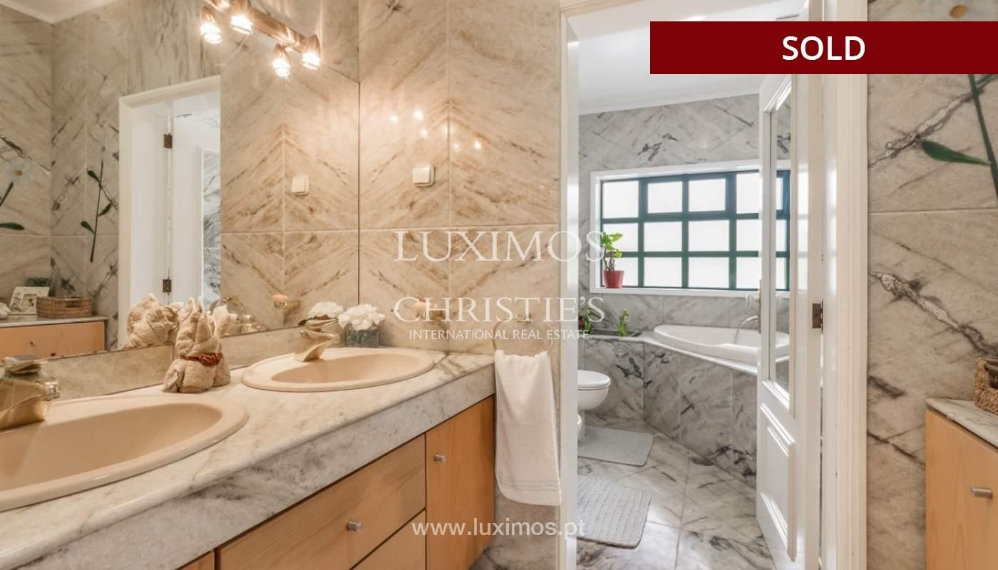 Modern and luxurious Villa, Aveiro, Portugal _83046