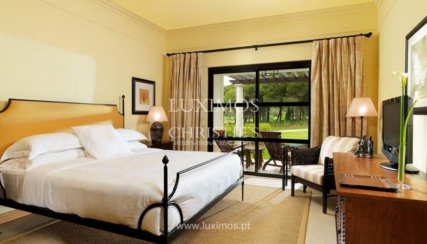 Appartement de luxe à vendre à Albufeira, Algarve, Portugal_83052