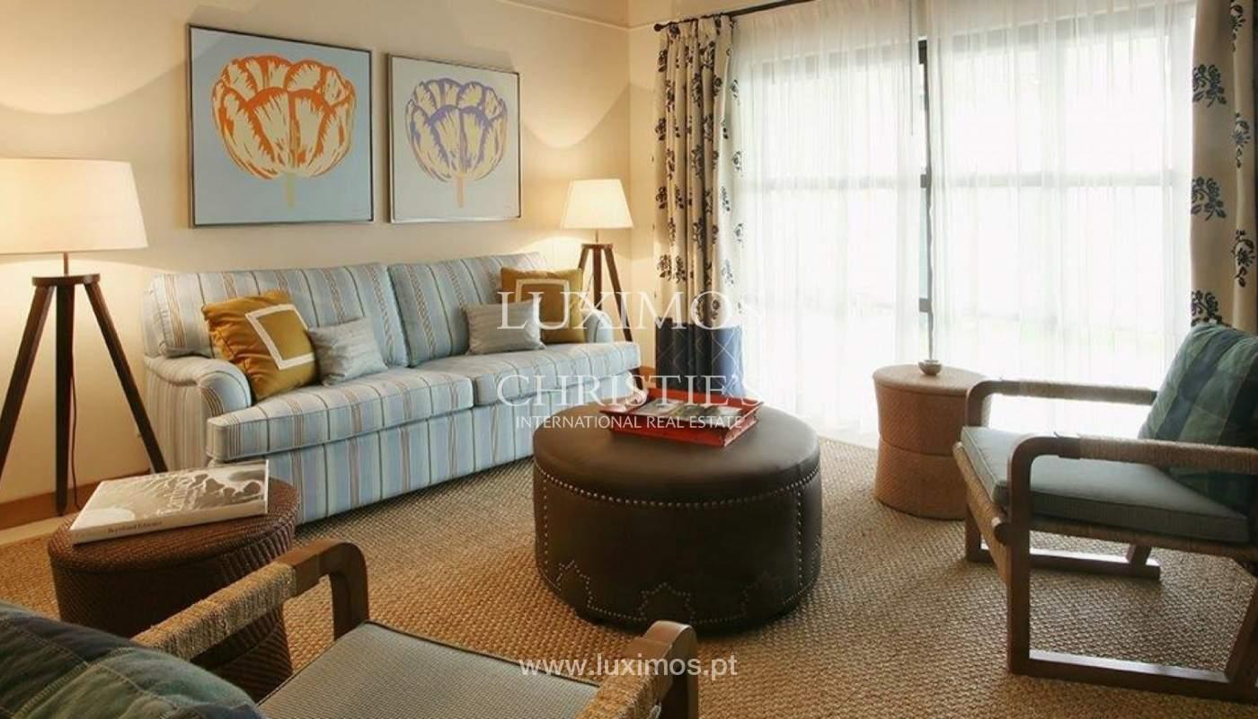 Appartement de luxe à vendre à Albufeira, Algarve, Portugal_83054