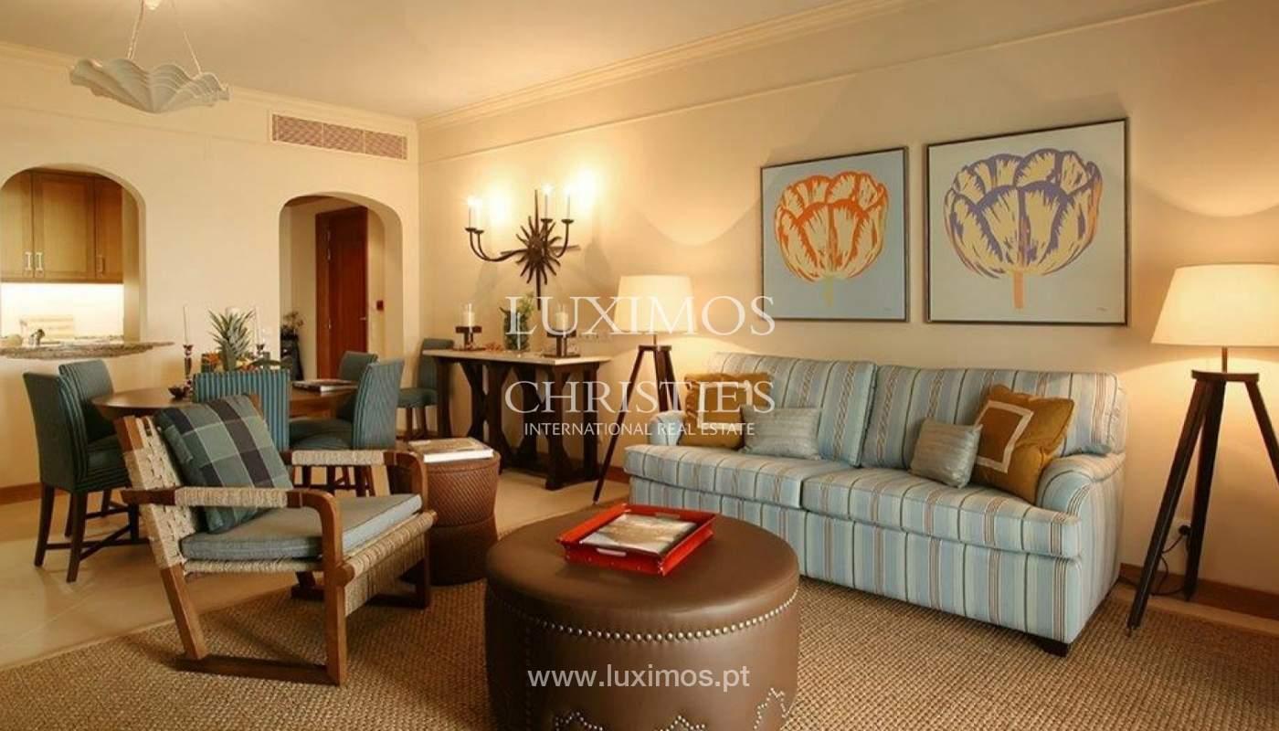 Appartement de luxe à vendre à Albufeira, Algarve, Portugal_83055