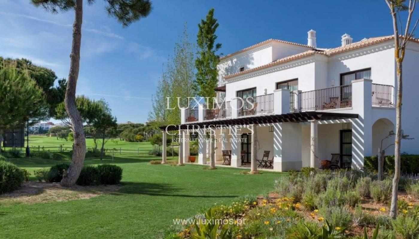 Appartement de luxe à vendre à Albufeira, Algarve, Portugal_83056