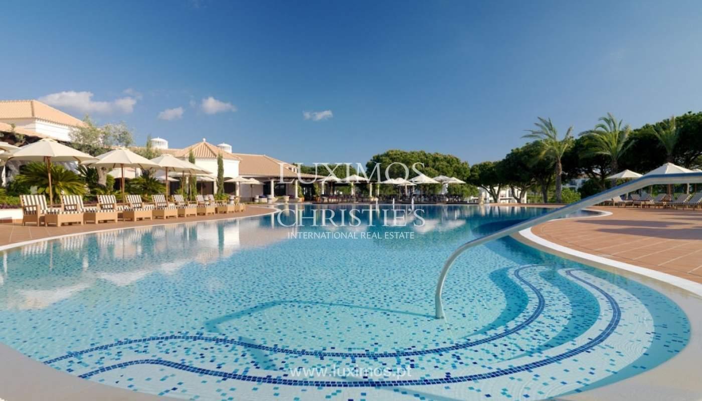 Appartement de luxe à vendre à Albufeira, Algarve, Portugal_83059
