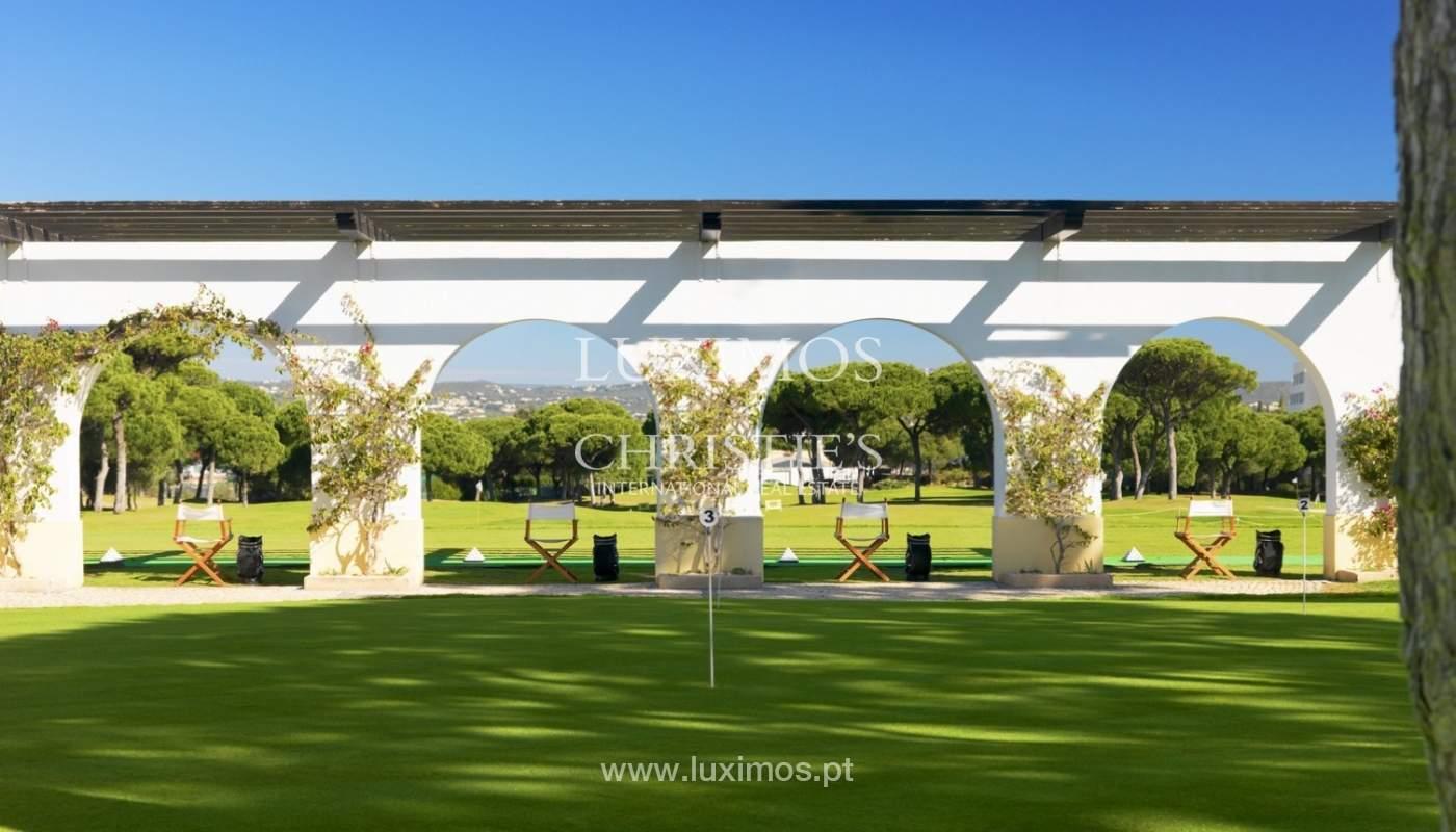 Appartement de luxe à vendre à Albufeira, Algarve, Portugal_83060