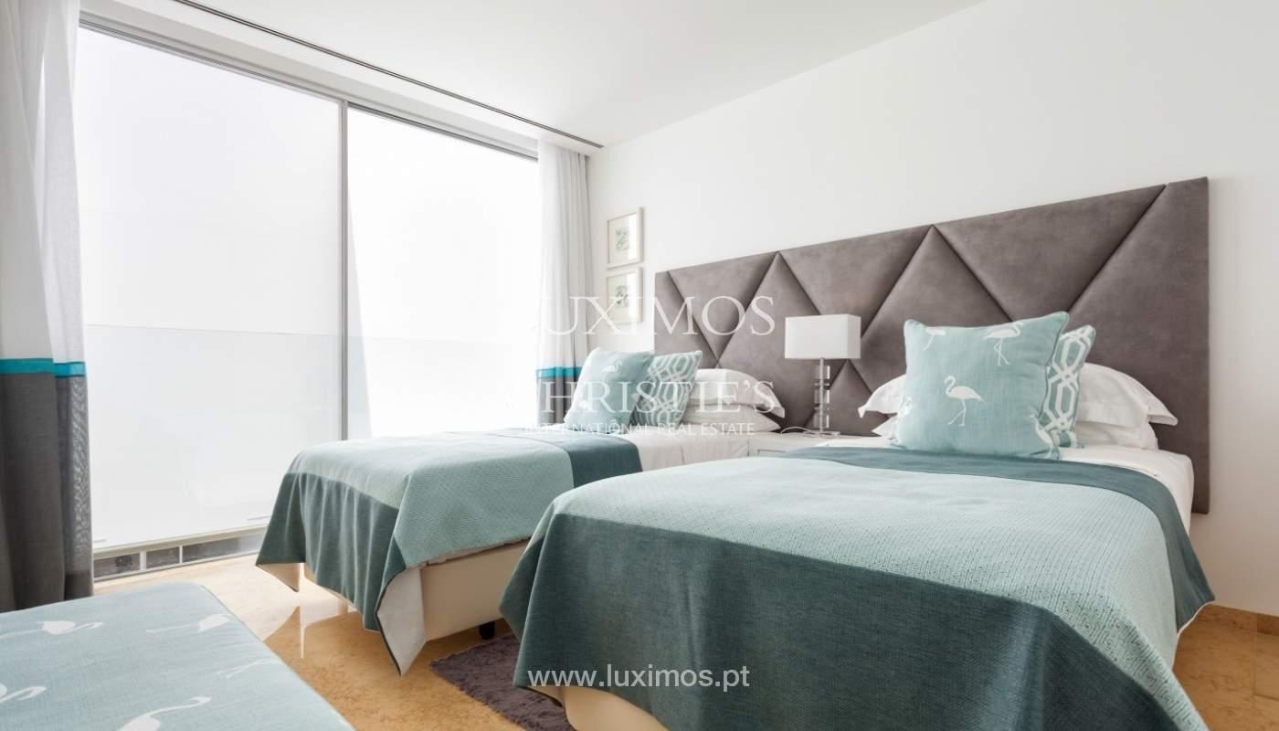 Zum Verkauf Stadthaus duplex, Pine Cliffs Albufeira, Algarve, Portugal_83068
