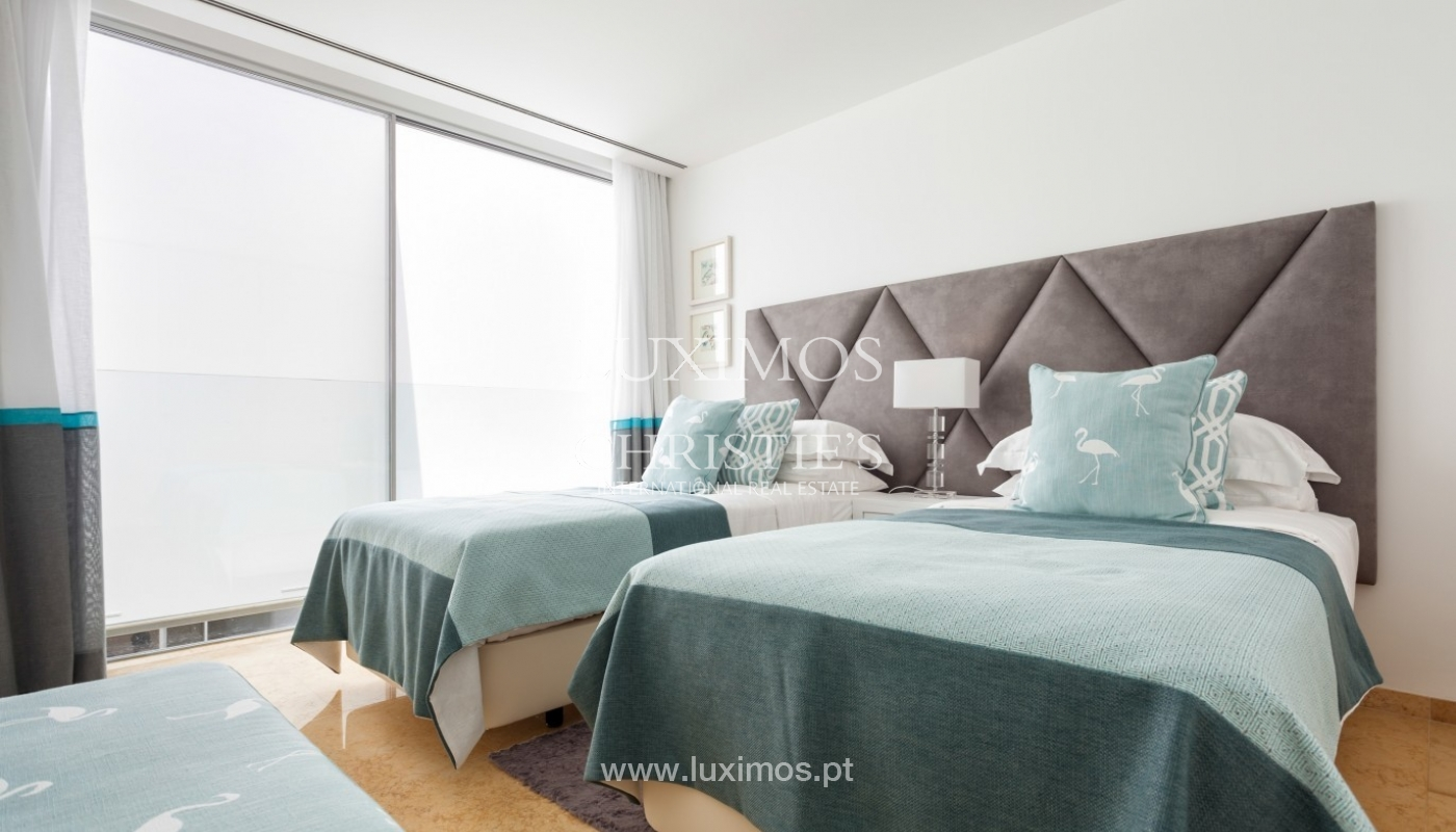 Venta de vivienda dúplex en Pine Cliffs, Albufeira, Algarve, Portugal_83068