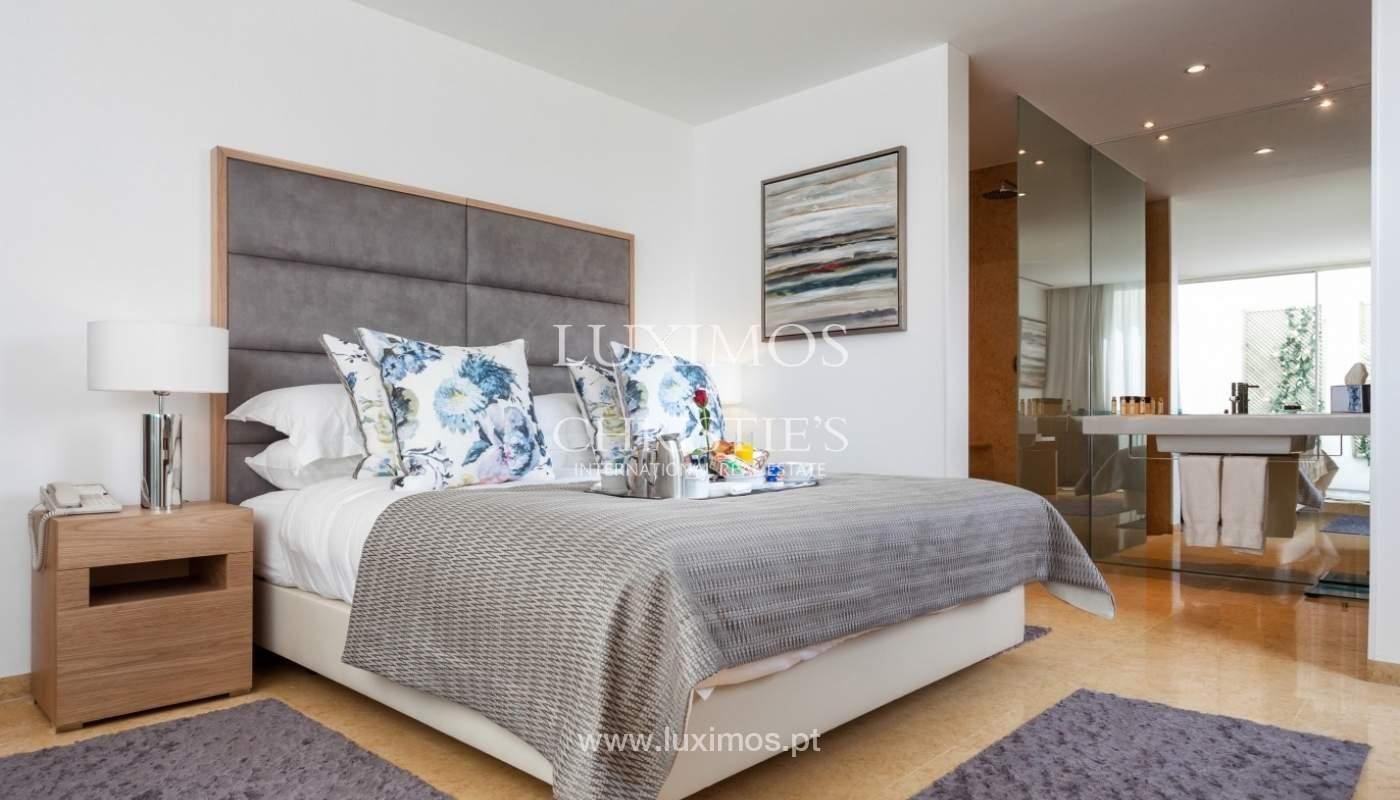 Zum Verkauf Stadthaus duplex, Pine Cliffs Albufeira, Algarve, Portugal_83070