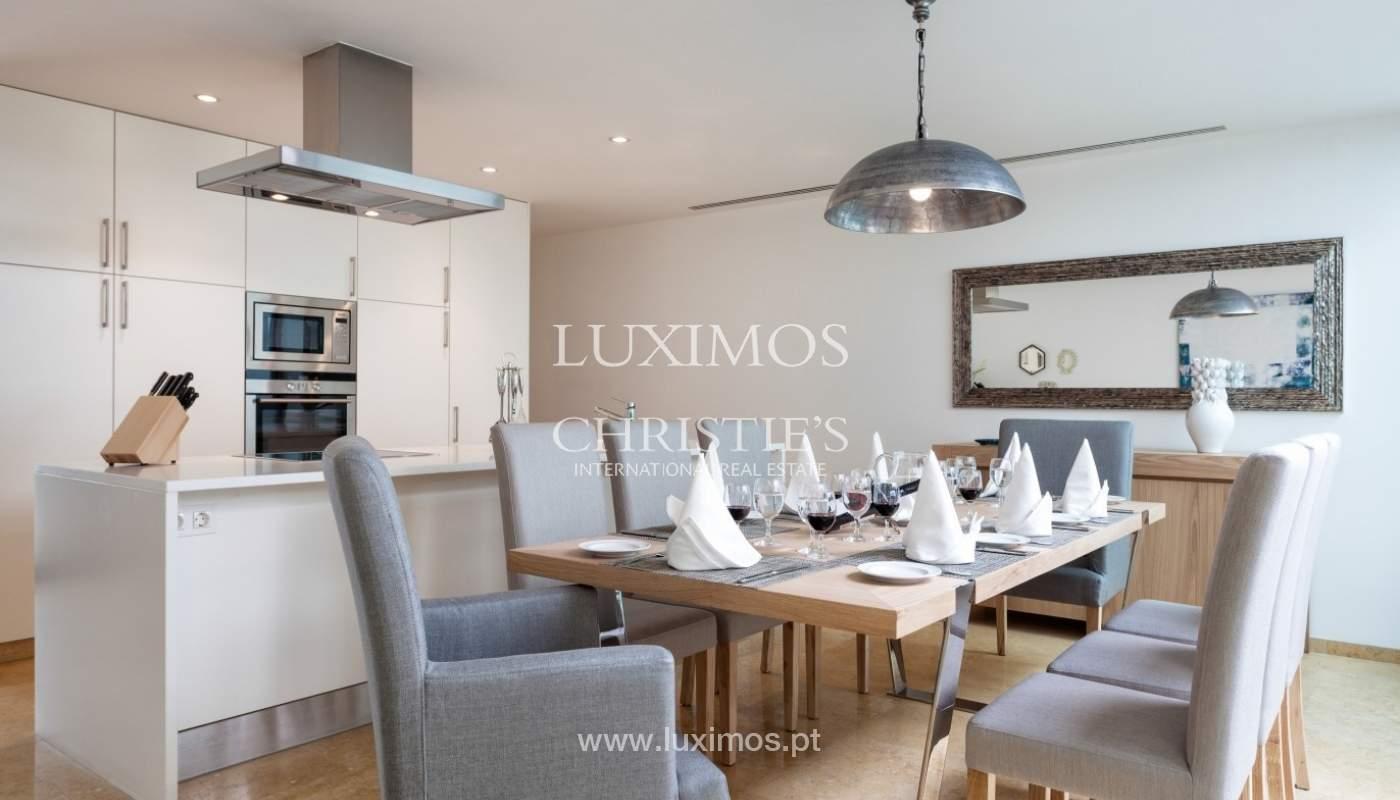 Zum Verkauf Stadthaus duplex, Pine Cliffs Albufeira, Algarve, Portugal_83071