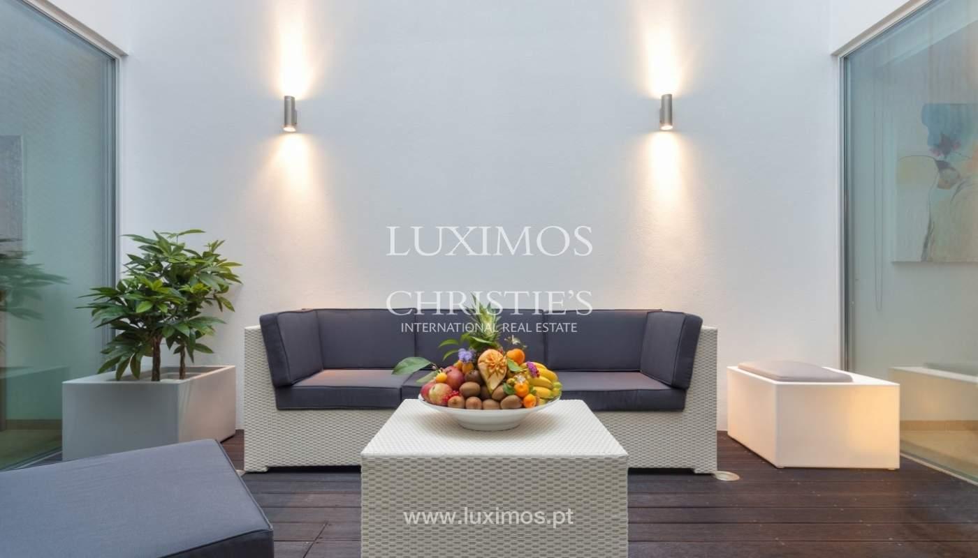 Zum Verkauf Stadthaus duplex, Pine Cliffs Albufeira, Algarve, Portugal_83072