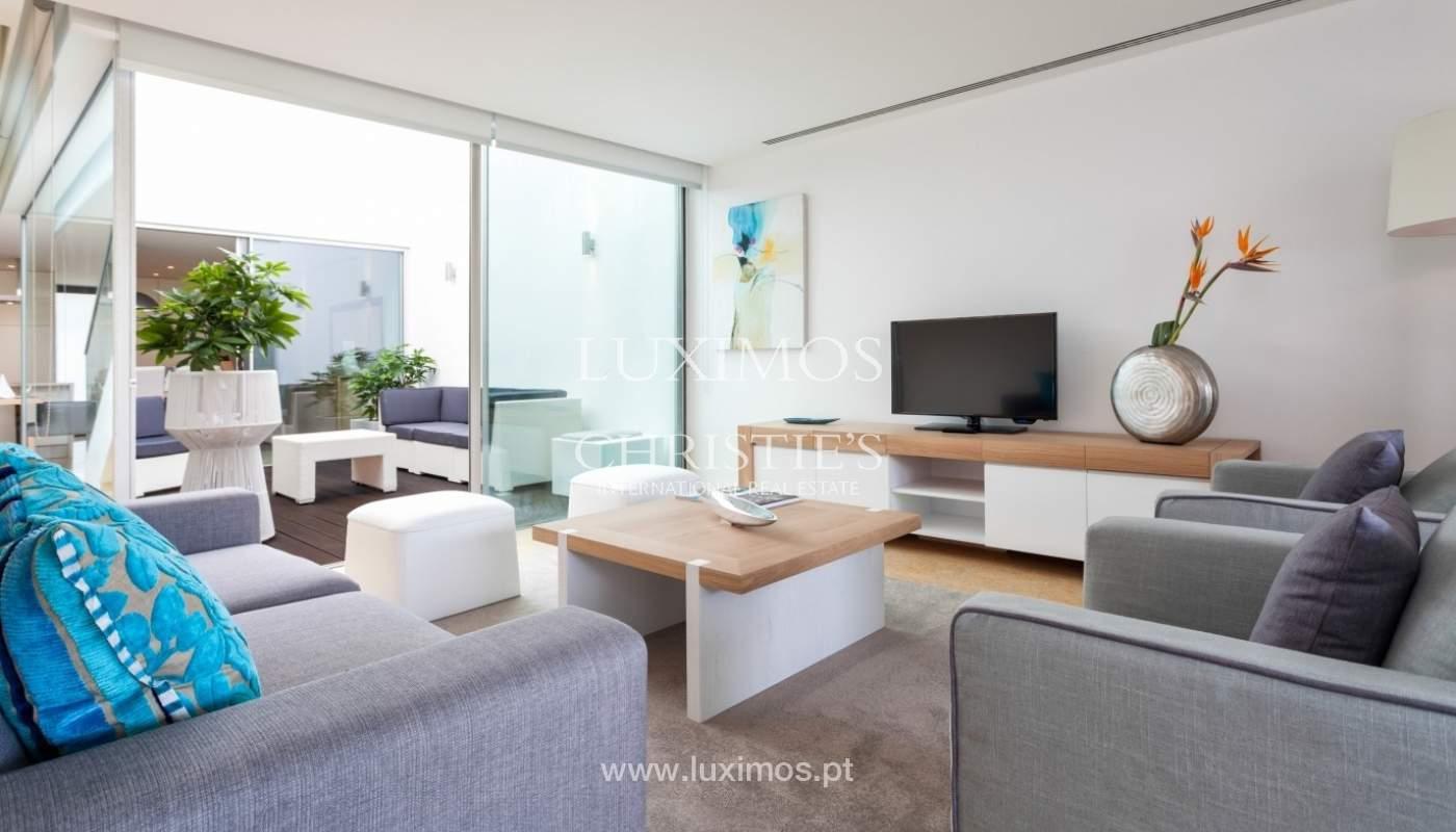 Zum Verkauf Stadthaus duplex, Pine Cliffs Albufeira, Algarve, Portugal_83073