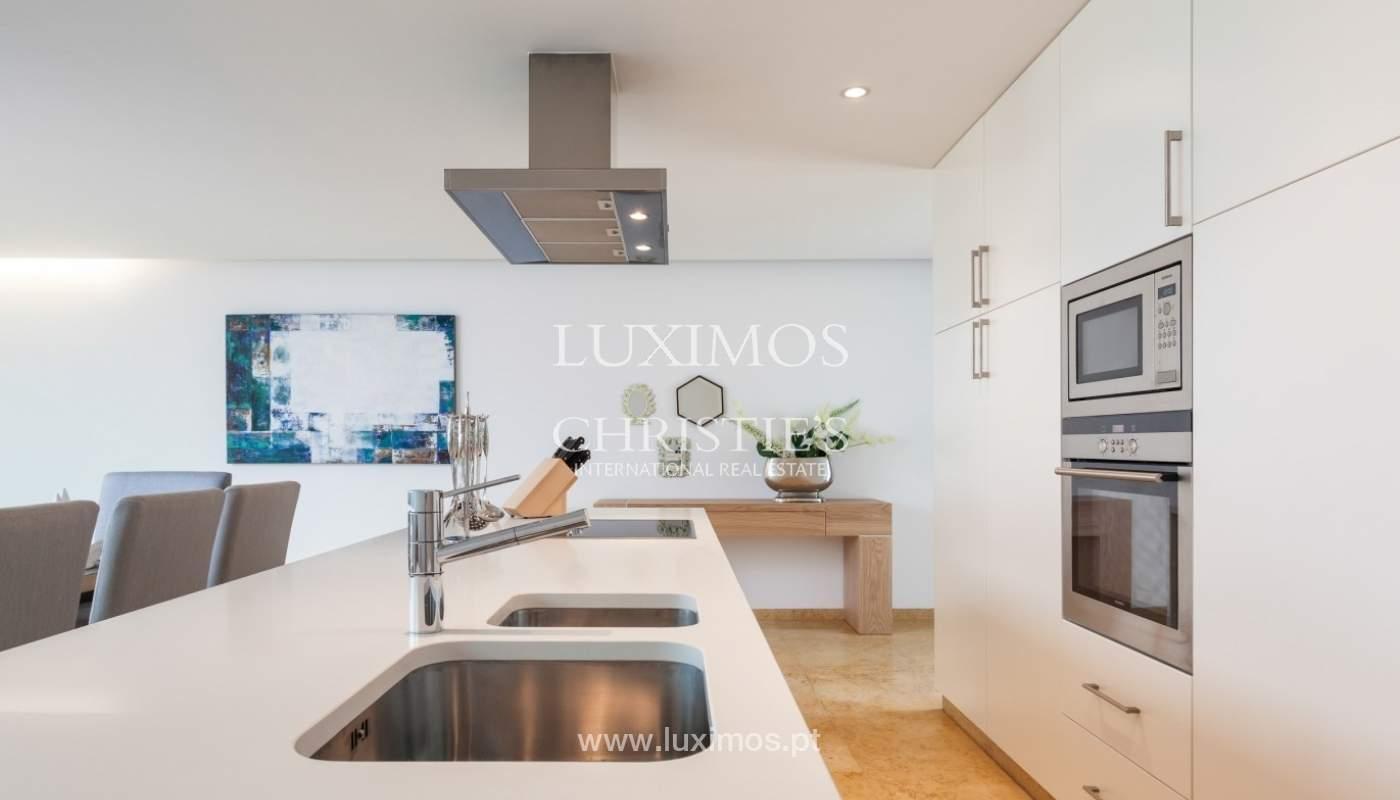 Zum Verkauf Stadthaus duplex, Pine Cliffs Albufeira, Algarve, Portugal_83074