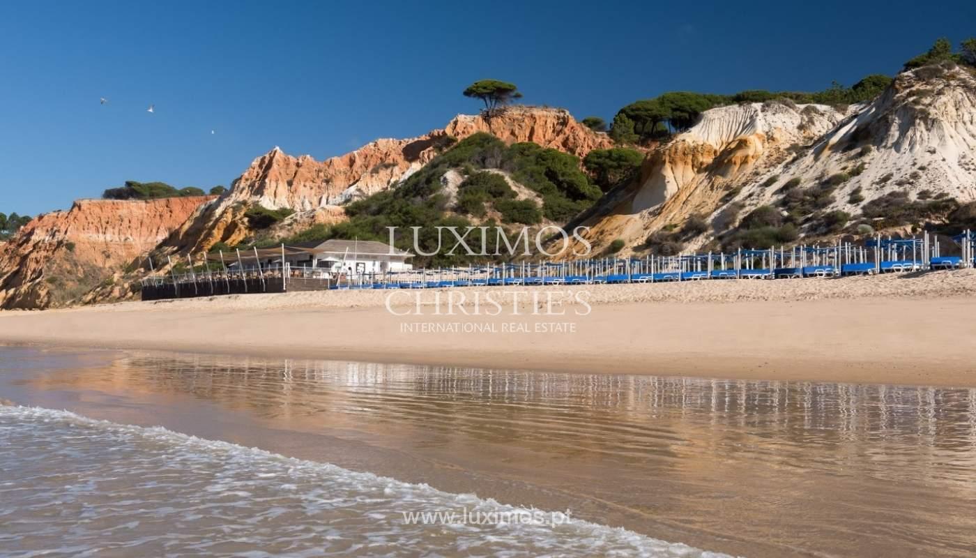 Zum Verkauf Stadthaus duplex, Pine Cliffs Albufeira, Algarve, Portugal_83082