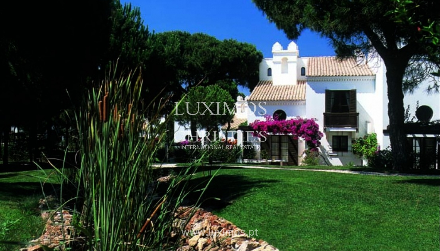 Verkauf von Villa im Pine Cliffs Albufeira, Algarve, Portugal_83088