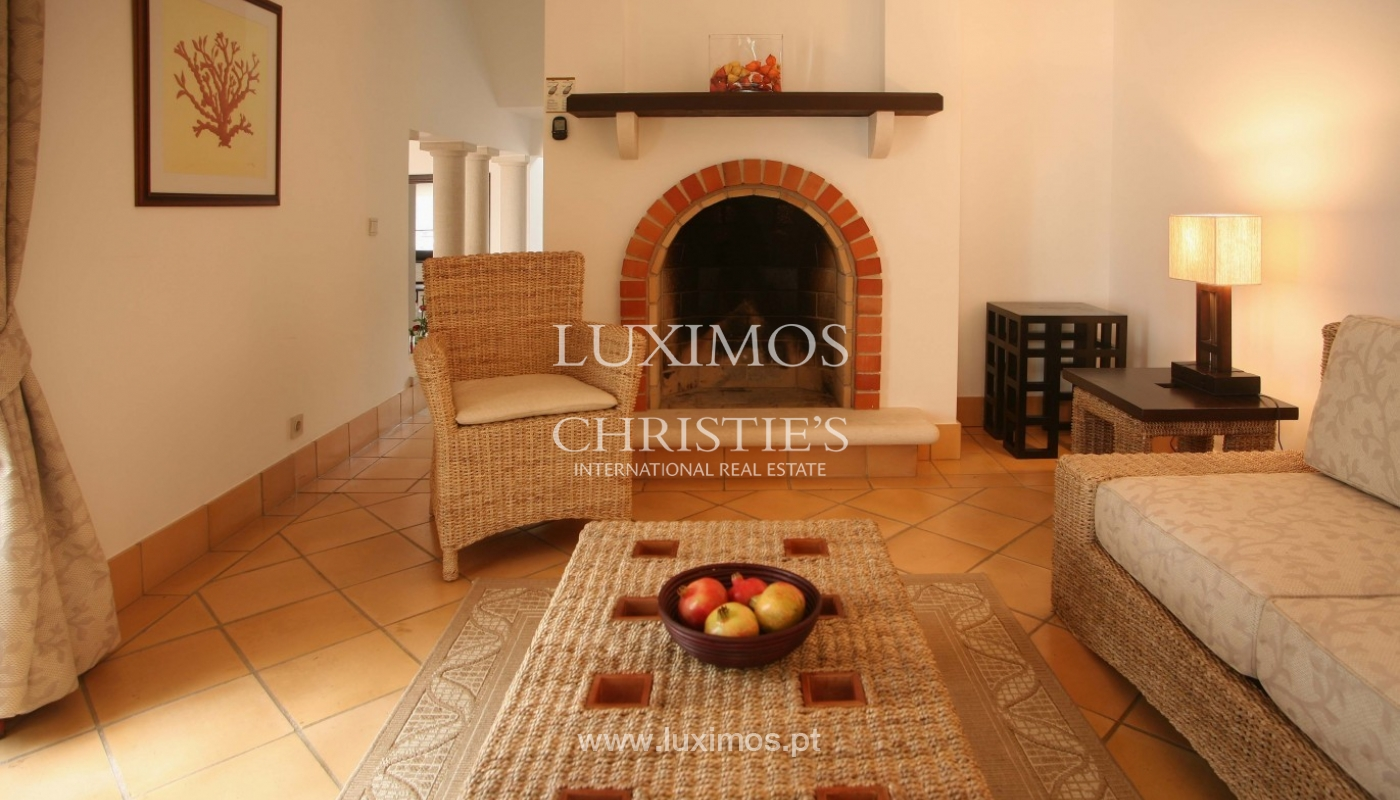 Verkauf von Villa im Pine Cliffs Albufeira, Algarve, Portugal_83089