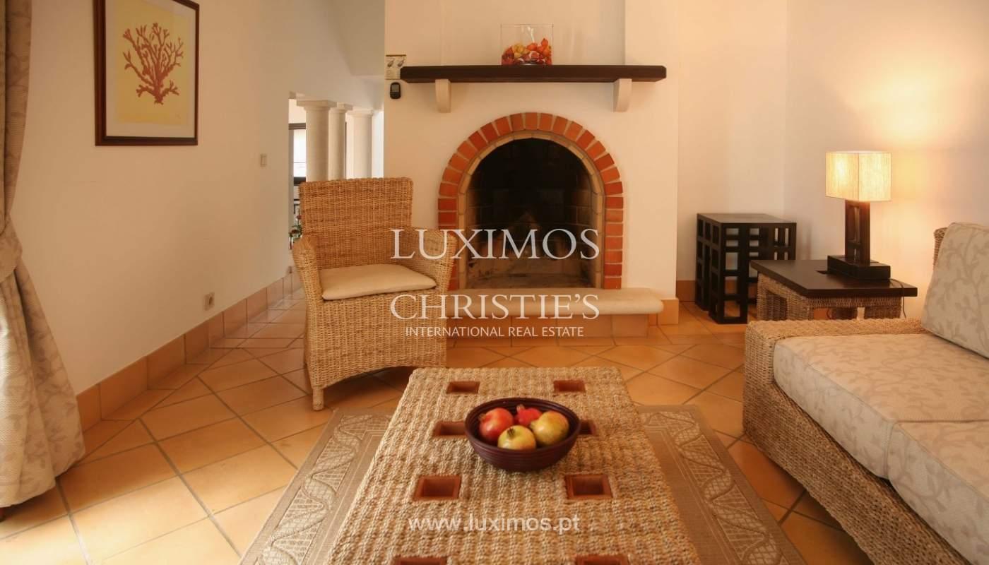 Sale of villa in Pine Cliffs, Albufeira, Algarve, Portugal_83089