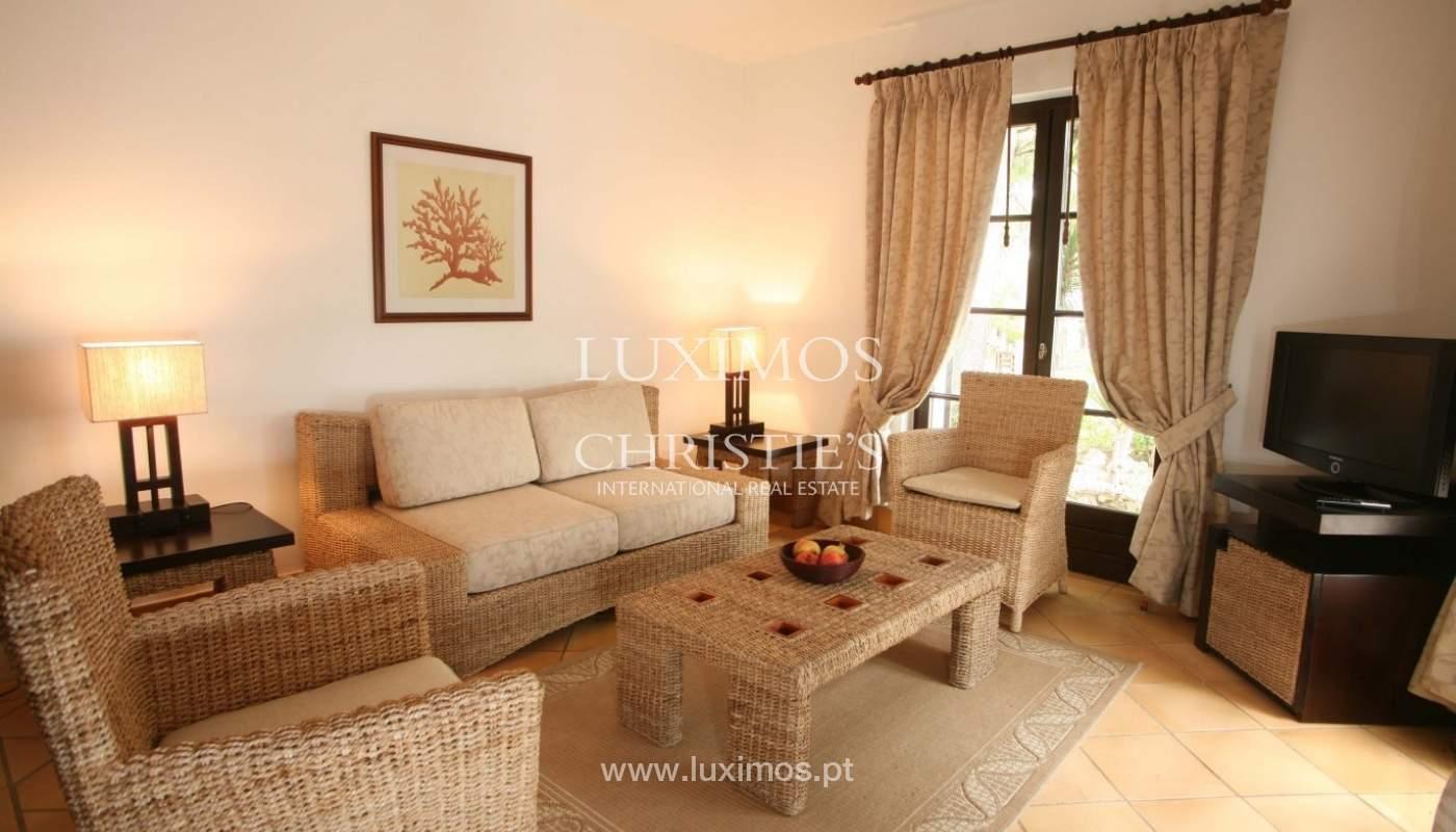 Verkauf von Villa im Pine Cliffs Albufeira, Algarve, Portugal_83093