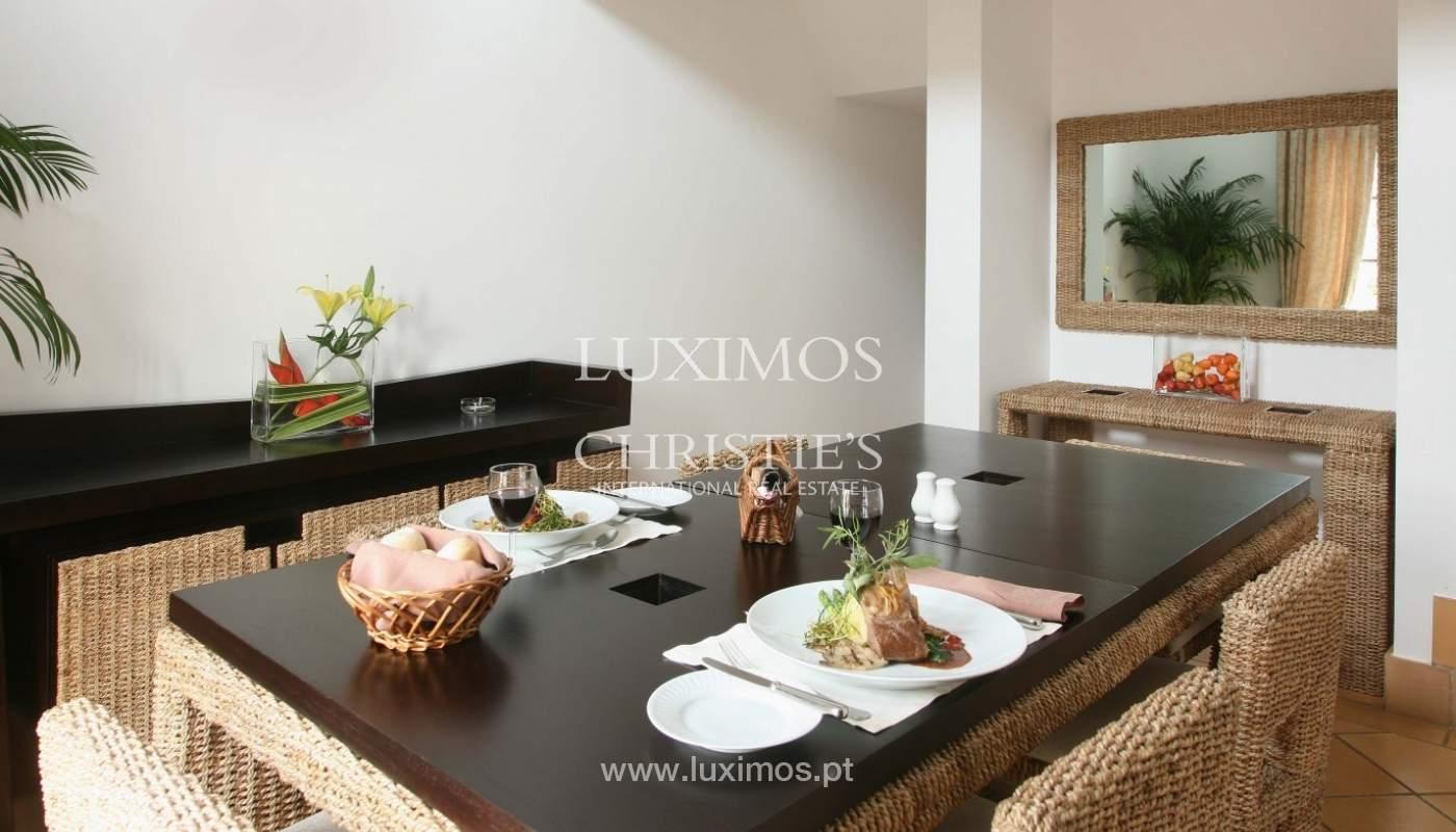 Verkauf von Villa im Pine Cliffs Albufeira, Algarve, Portugal_83094