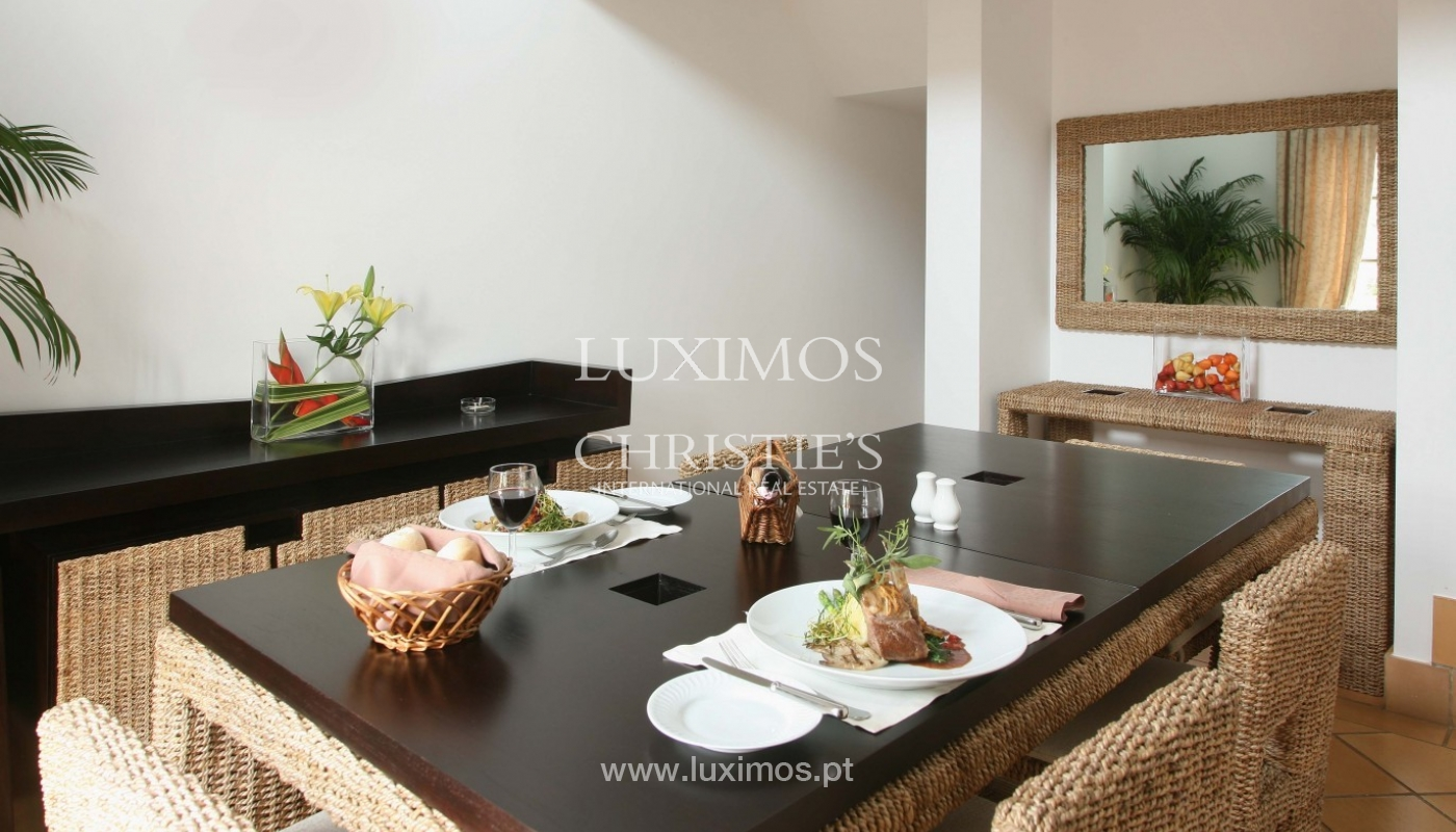 Sale of villa in Pine Cliffs, Albufeira, Algarve, Portugal_83094