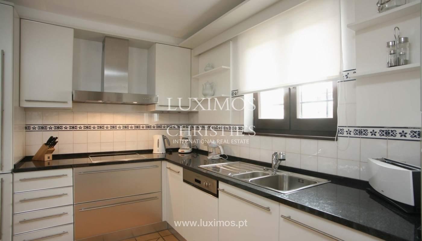 Verkauf von Villa im Pine Cliffs Albufeira, Algarve, Portugal_83095