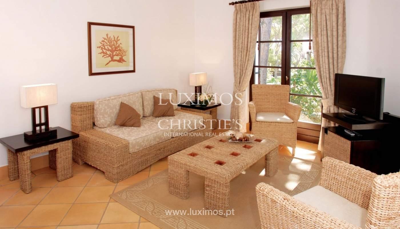 Verkauf von Villa im Pine Cliffs Albufeira, Algarve, Portugal_83096