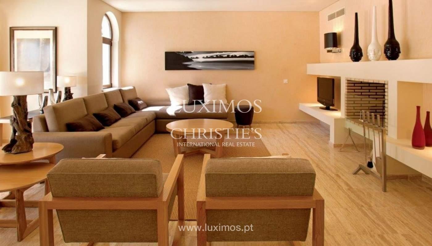 Venta de villa de lujo en Pine Cliffs en Albufeira, Algarve, Portugal_83100