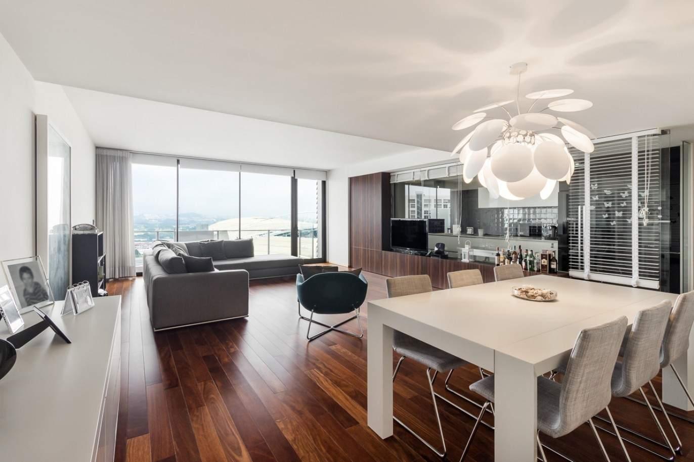 luxury-apartment-private-condominium-antas-porto-portugal
