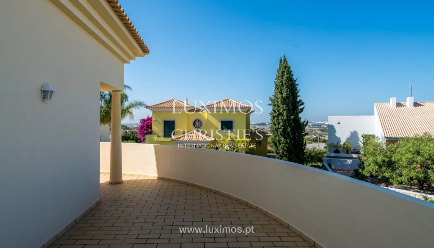 Venda de moradia com jardim em Faro, Algarve_83715