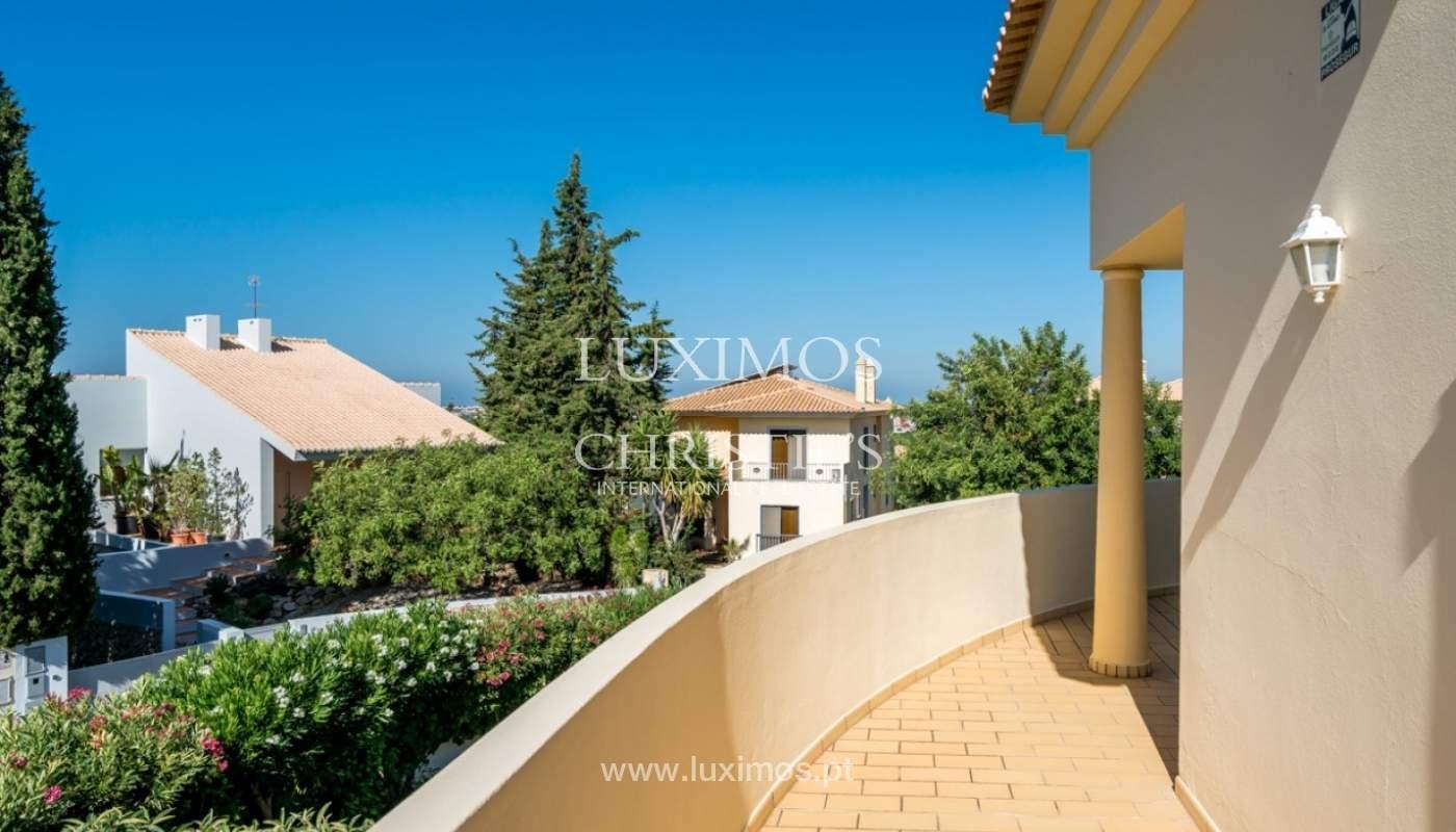 Venda de moradia com jardim em Faro, Algarve_83716
