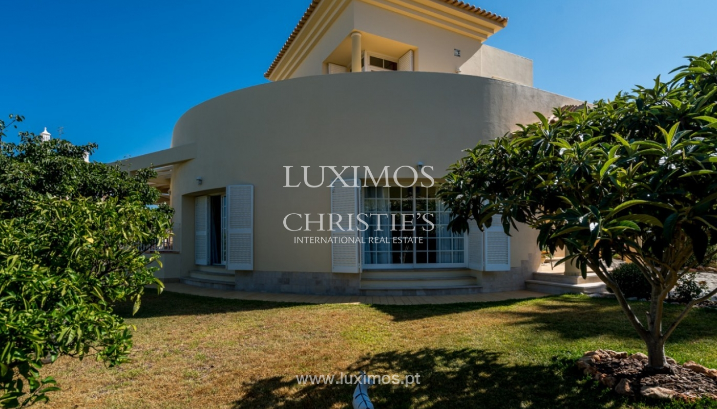 Venda de moradia com jardim em Faro, Algarve_83738