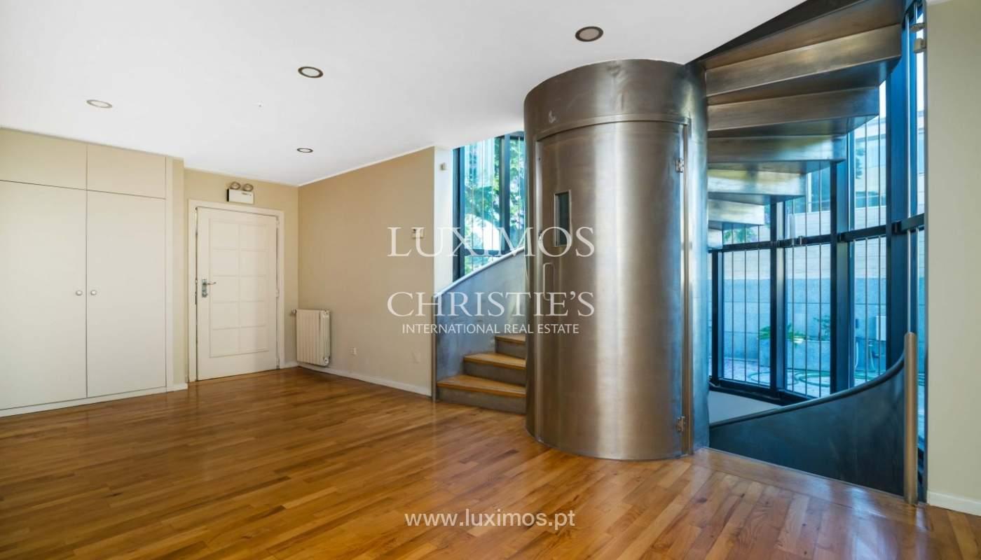 Venda de moradia de luxo de 4 frentes, Porto_83800