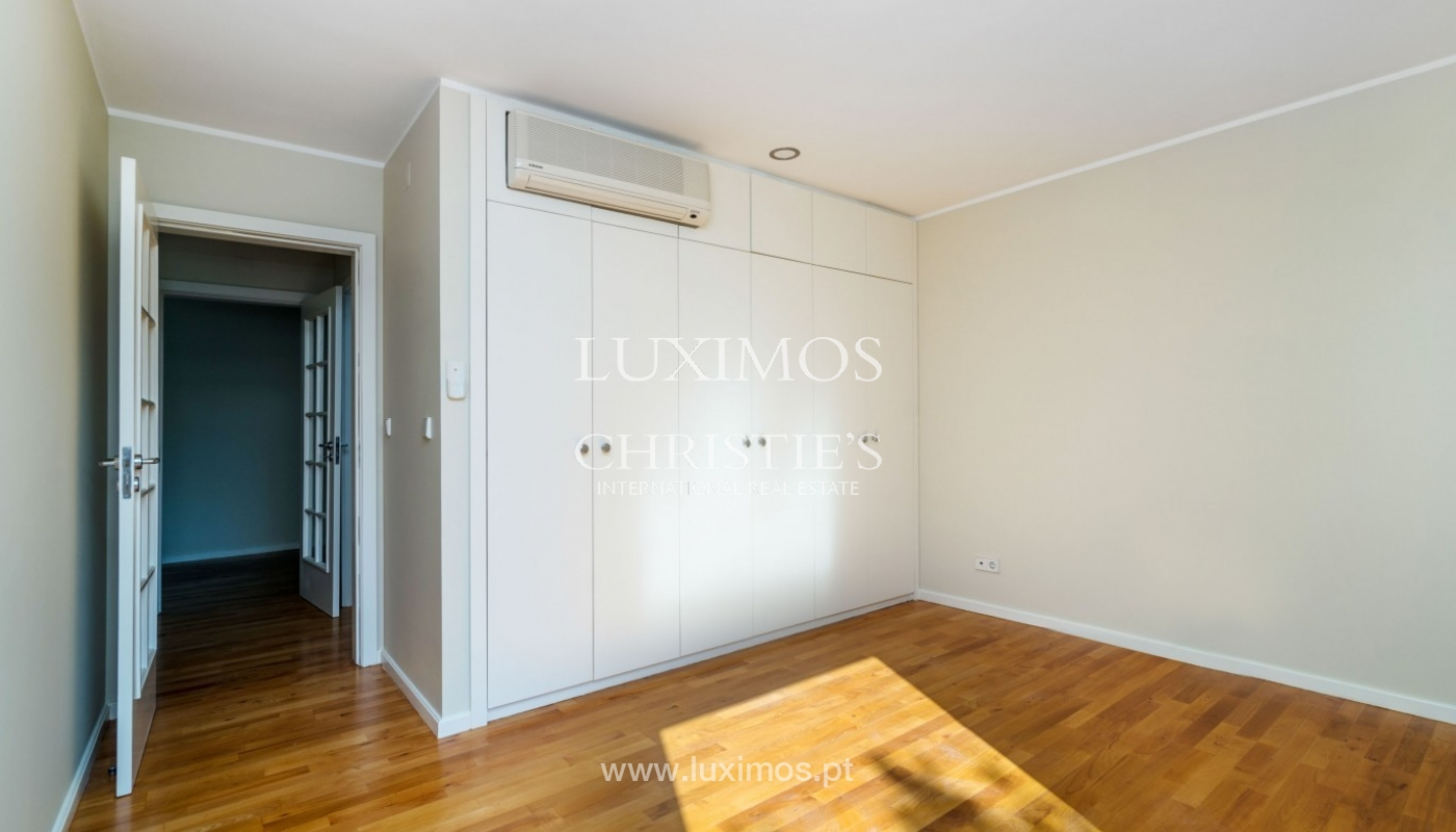 Venda de moradia de luxo de 4 frentes, Porto_83809