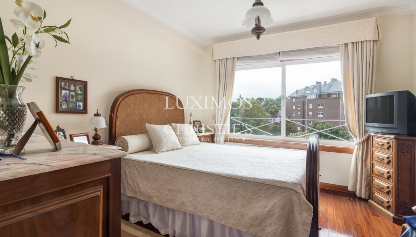 Apartment for sale in the centre of Porto, Portugal _84344