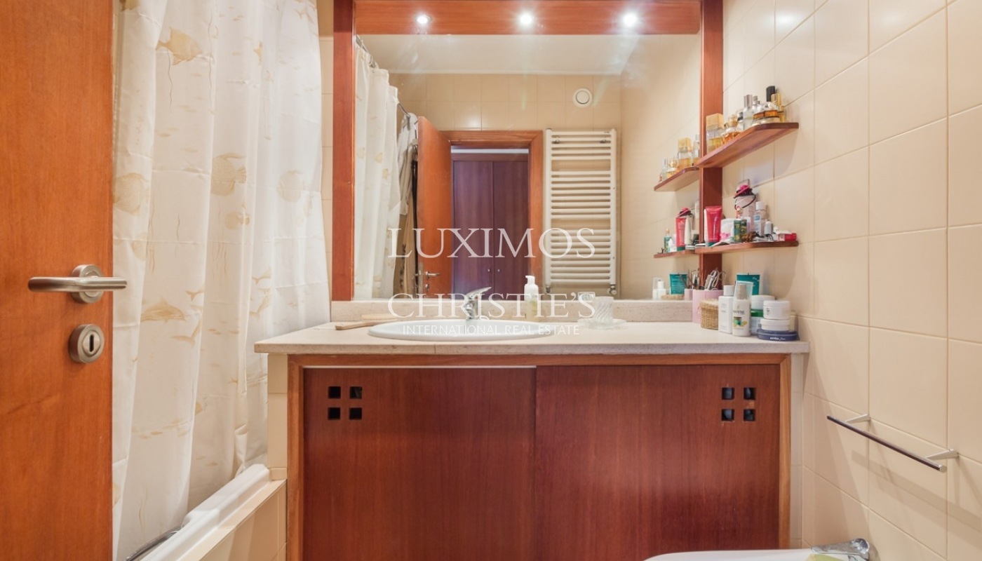 Apartment for sale in the centre of Porto, Portugal _84346