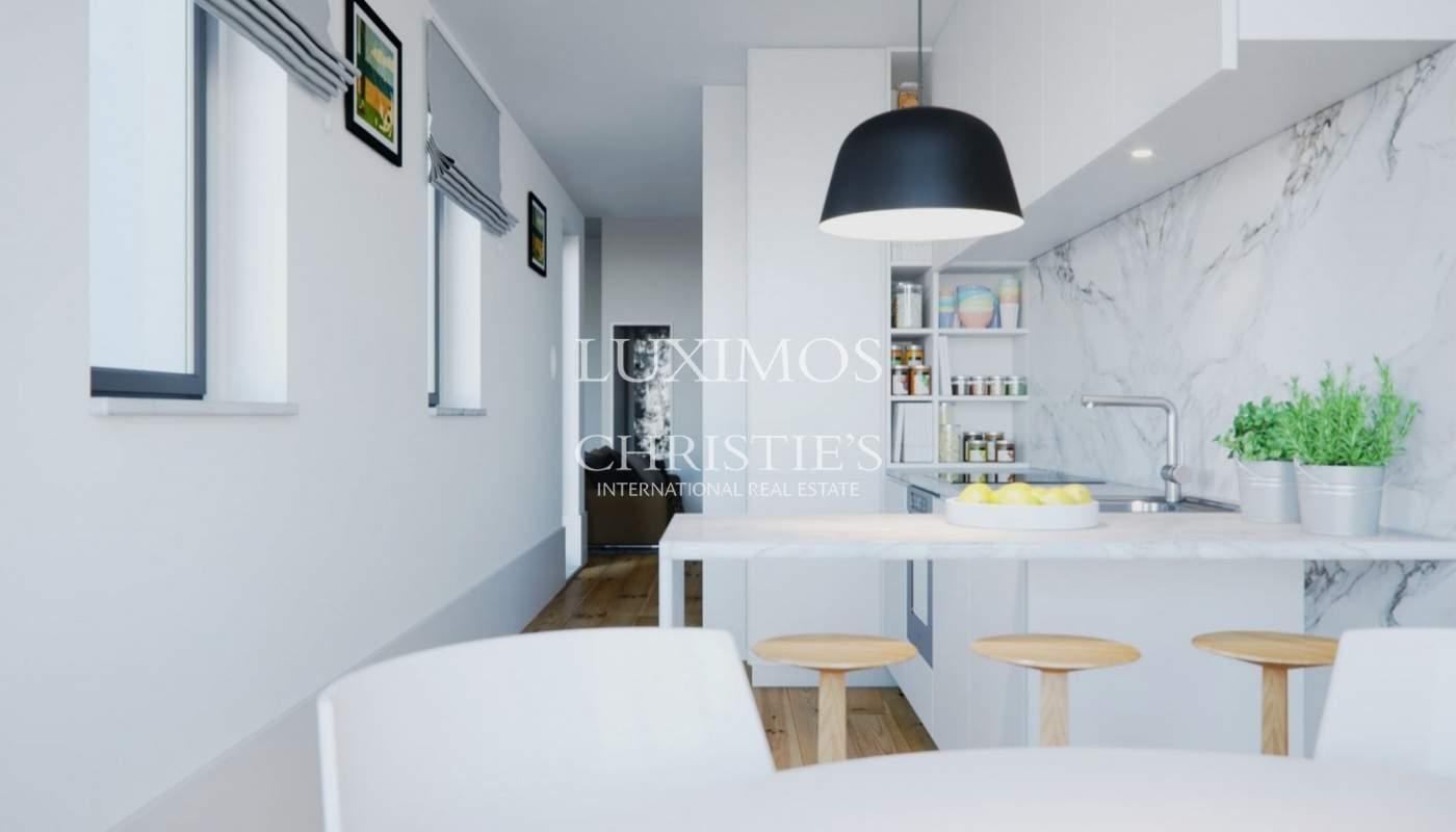 Moderne Wohnung in Bau -, Porto, Portugal _84690