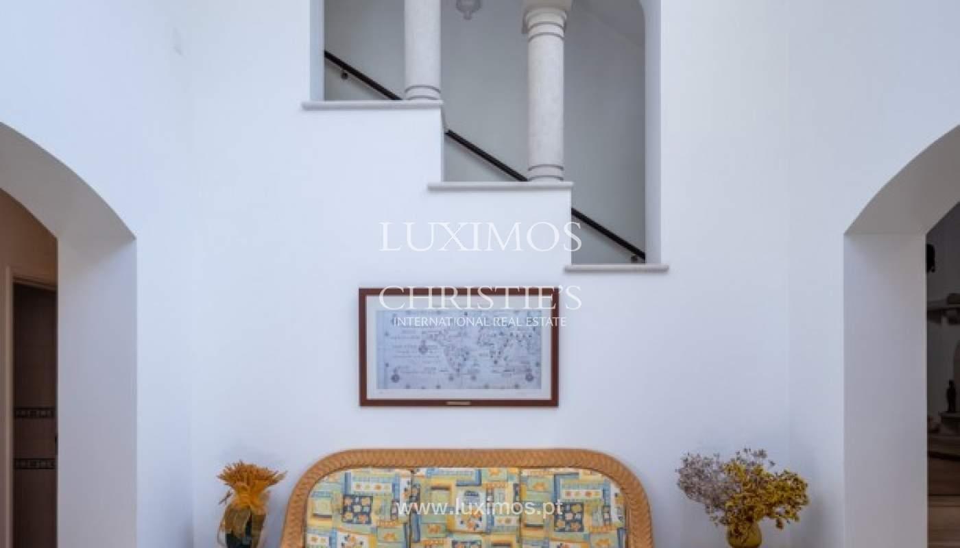 Villa à vendre dans un resort de luxe à Albufeira, Algarve, Portugal_84714