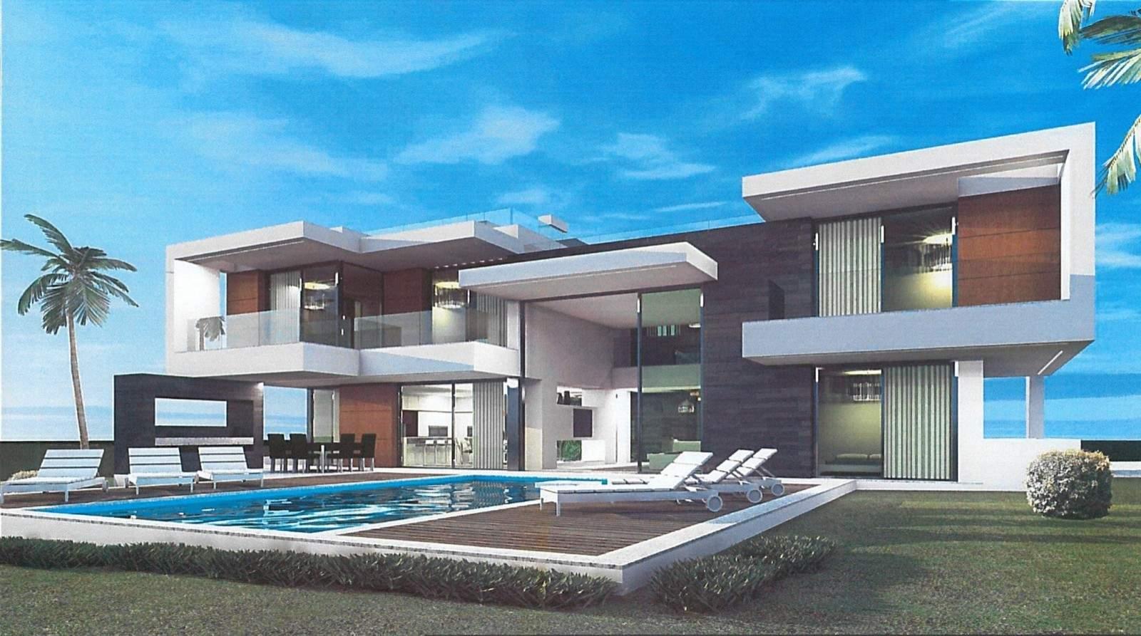 ocean-view-villa-under-construction-carvoeiro