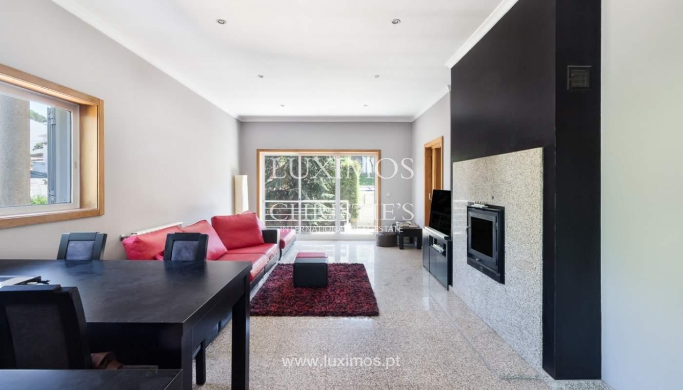 Triplex villa moderne, Valongo, Porto, POrtugal _85198