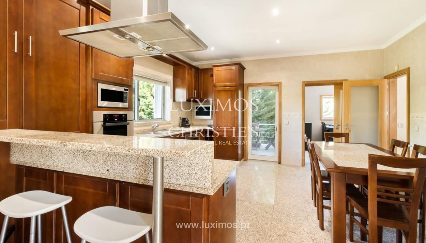 Triplex villa moderne, Valongo, Porto, POrtugal _85202