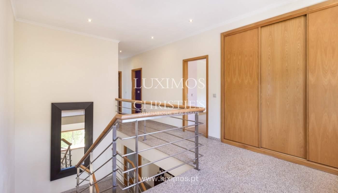 Triplex villa moderne, Valongo, Porto, POrtugal _85205