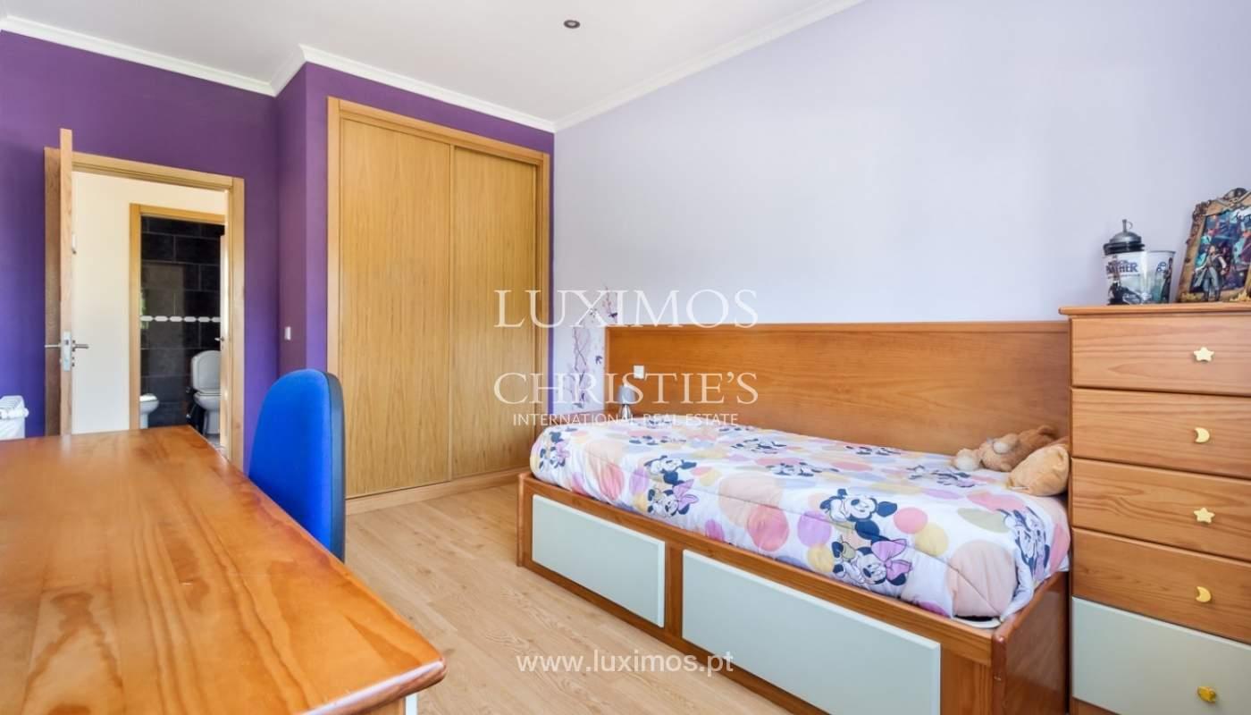 Triplex villa moderne, Valongo, Porto, POrtugal _85207