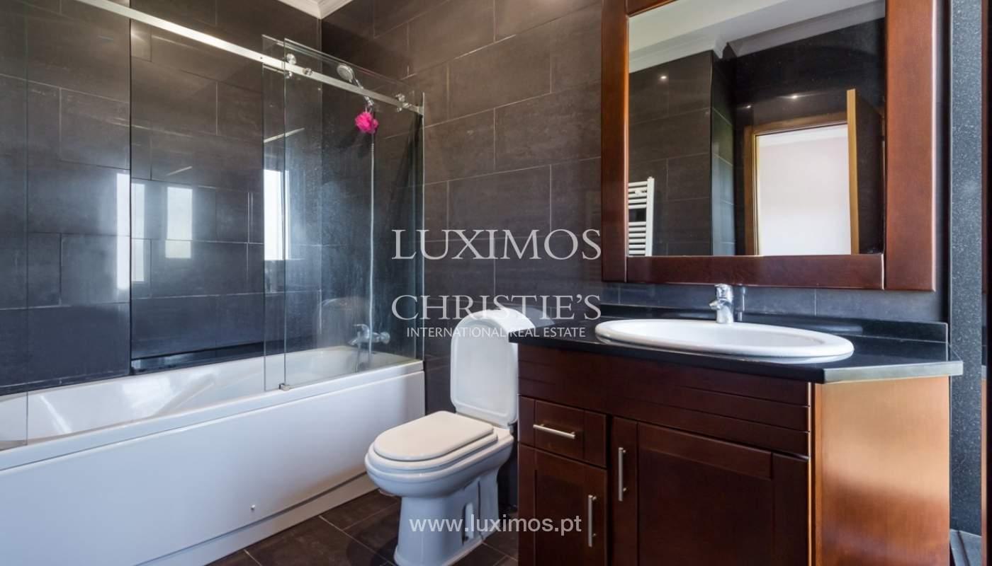 Triplex villa moderne, Valongo, Porto, POrtugal _85210